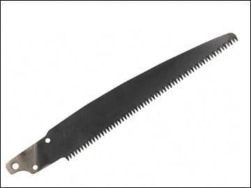 396-JT-BLADE Replacement Blade 190mm